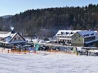Dolní Morava
