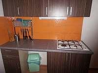 AP2-kuchyně