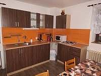 AP3-kuchyně - Branná