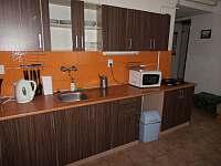AP4 - kuchyně