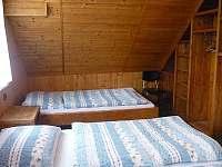 Chata URBAN - chata - 34 Filipovice