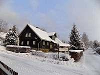 ubytování Ski areál Přemyslov Chata k pronájmu - Filipovice