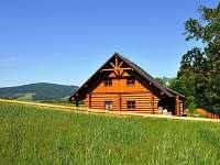 ubytování Skiareál Dolní Morava - Větrný vrch Chalupa k pronájmu - Dolní Orlice - Červená voda