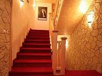 Hotel - penzion - 14 Vidly