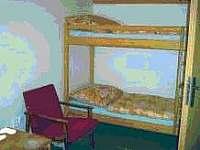 Ramzová - chalupa k pronájmu - 16