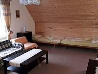 Apartmán U Skalky