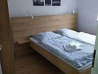 AP 2 ložnice - pronájem apartmánu Malá Morávka