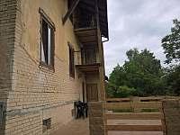 Jelenova vila Bludov