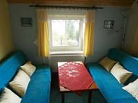 Horská chata - pronájem chaty - 18 Malá Morava