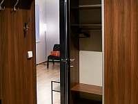 Ubytovani v Karlově - pronájem apartmánu - 12