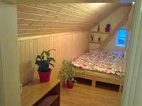 Pokojík 1