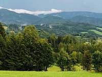Horska Chata Pekarov_ Vyhled - k pronajmutí