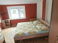 Chata Na Mýtince svenkovní saunou - chata k pronájmu - 28 Jeseník
