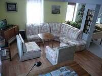 Vrbno pod Pradědem - apartmán k pronájmu - 12
