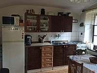Kuchyně, 2021 pákový kávovar - Mladoňov - Nový Malín