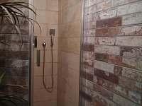 Sprcha sauna 12.2018