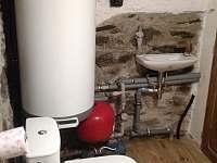 wc u sauny