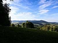 Malá Morava - Vysoký Potok - chalupa k pronajmutí - 5