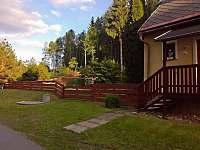 Chata Rozcestník