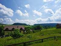 Apartmány Sun - chata - 27 Dolní Moravice