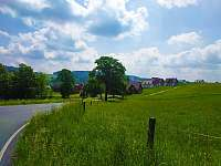 Dolní Moravice - chata k pronájmu - 31
