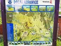 Dolní Moravice - chata k pronájmu - 33