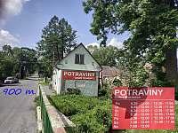 Dolní Moravice - chata k pronájmu - 28