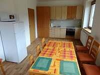 Nové Losiny - apartmán k pronájmu - 3