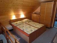 4_Velká ložnice