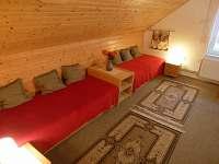 7_Velká ložnice
