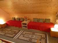 8_Velká ložnice