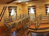 Chata Alexandra - chata k pronajmutí - 11 Malá Morávka