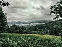 Vernířovice - chata k pronajmutí - 45