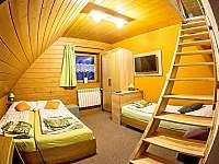 Vernířovice - chata k pronajmutí - 28
