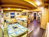 Vernířovice - chata k pronajmutí - 35