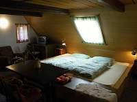 Daniela-ložnice2