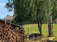 nejbližší sousedé =) - Karlovice