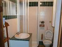 koupelna ,toaleta
