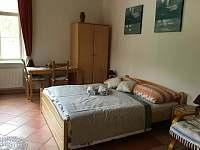 Apartmán č. 1 - Roudno - Volárna
