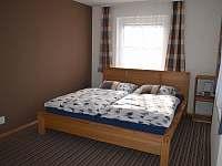 Apartmá 1 - chalupa k pronájmu Filipovice