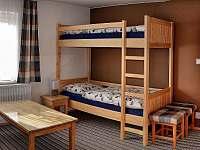 apartmá 1 - Filipovice
