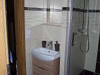 Apartmá 2 - Filipovice