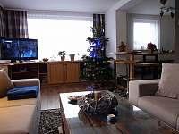vánoční výzdoba - Filipovice