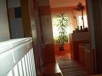 Stará Červená Voda - rodinný dům k pronajmutí - 12