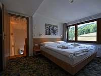 Chata Večernice - apartmán ubytování Dolní Morava - 9