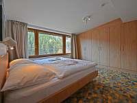 Větrník 2+2 - apartmán k pronájmu Dolní Morava