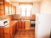 Horní velká kuchyň
