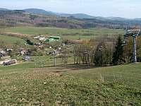 Kunčice - penzion na horách - 22