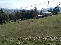 Kunčice - penzion na horách - 27