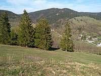 Kunčice - penzion na horách - 24